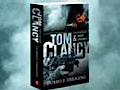 19580_tom_clancy.jpg