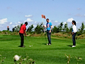 19707_19706_breinbrekers_pitch&putt.jpg