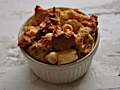 recept_brood_pudding_120x90.jpg